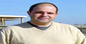 Jluiscosta 53 years old I am from Cascais/Lisboa, Seeking Dating with Woman