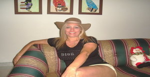 Pielcanelita 46 years old I am from Cali/Valle Del Cauca, Seeking Dating with Man