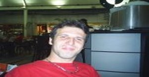 Sigfrid 35 years old I am from Mogi-mirim/Sao Paulo, Seeking Dating Friendship with Woman
