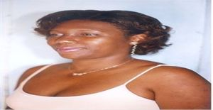 Sicobel 41 years old I am from Matola/Maputo, Seeking Dating Friendship with Man