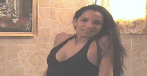 Ktiusk 42 years old I am from Barquisimeto/Lara, Seeking Dating Friendship with Man