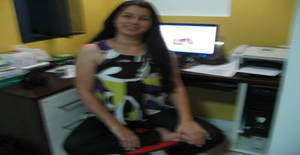 Lipeque 43 years old I am from Ji-paraná/Rondonia, Seeking Dating Friendship with Man