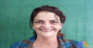Mujerdeislapeq- 59 years old I am from Ciudad de la Habana/la Habana, Seeking Dating Marriage with Man