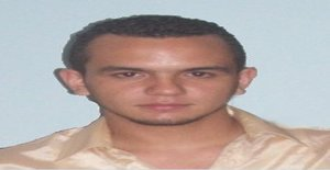 Jsanchez182 35 years old I am from Caracas/Distrito Capital, Seeking Dating Friendship with Woman