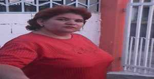 Clirmis 53 years old I am from Maracaibo/Zulia, Seeking Dating Friendship with Man