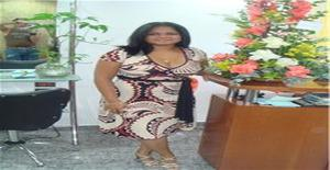 Yulimarramirez19 43 years old I am from Caracas/Distrito Capital, Seeking Dating Friendship with Man