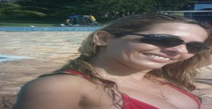 Bbtotosa 50 years old I am from Belo Horizonte/Minas Gerais, Seeking Dating Friendship with Man