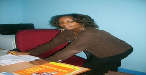 Filhinhami 40 years old I am from Maputo/Maputo, Seeking Dating Friendship with Man
