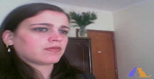 Scaf2008 34 years old I am from Lisboa/Lisboa, Seeking Dating Friendship with Man