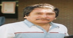 Goloso1956 62 years old I am from Haltom City/Texas, Seeking Dating Marriage with Woman