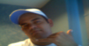 Horacio01 38 years old I am from Caracas/Distrito Capital, Seeking Dating Friendship with Woman