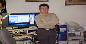 Chuyito38 63 years old I am from Stockton/California, Seeking Dating Friendship with Woman