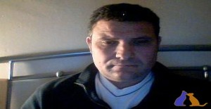 Louquinhodiamo 50 years old I am from Cannock/North West England, Seeking Dating Friendship with Woman