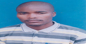 Penord 37 years old I am from Maputo/Maputo, Seeking Dating with Woman