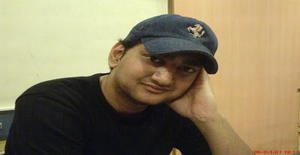 Glydo 32 years old I am from Pune/Maharashtra, Seeking  with Woman