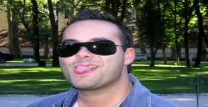 Jfernandes 38 years old I am from Lisboa/Lisboa, Seeking Dating with Woman