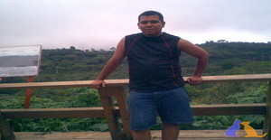 Aguila1965 52 years old I am from San Salvador/San Salvador, Seeking Dating with Woman