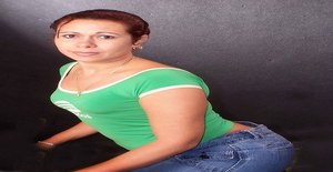 Katia0895 46 years old I am from Habana/Ciego de Avila, Seeking Dating Friendship with Man