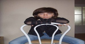 Irinochka101 40 years old I am from Yoshkar-ola/Mariy-el, Seeking Dating Friendship with Man