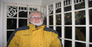 Jmmf13 68 years old I am from Bristol/Rhode Island, Seeking Dating Friendship with Woman
