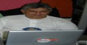Kzan47 58 years old I am from Bristow/Virginia, Seeking Dating Friendship with Woman