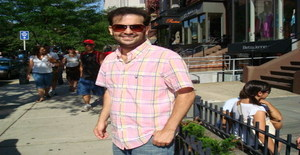 Hotsexyboyusa 43 years old I am from Woburn/Massachusetts, Seeking Dating Friendship with Woman