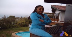 Pocholo173 44 years old I am from Cali/Valle Del Cauca, Seeking Dating Friendship with Man