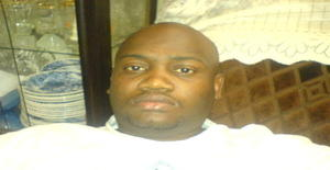 Gostosa4545 39 years old I am from Maputo/Maputo, Seeking Dating Friendship with Woman