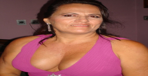 Crismacedo 53 years old I am from Miami/Florida, Seeking Dating with Man