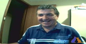 Guyisme1 55 years old I am from Adelaide/South Australia, Seeking Dating Friendship with Woman