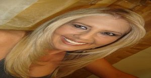 Loirausa 55 years old I am from New York/New York State, Seeking Dating with Man