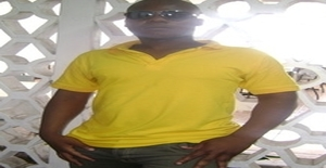 Mikko_66 36 years old I am from Maputo/Maputo, Seeking Dating with Woman