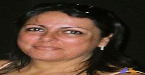 Meru2960 58 years old I am from Caracas/Distrito Capital, Seeking Dating Friendship with Man
