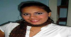 Jasephceballos 33 years old I am from Bucaramanga/Santander, Seeking Dating Marriage with Man