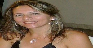 Ninfasil 45 years old I am from Barreiras/Bahia, Seeking Dating with Man