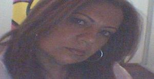 Tiernaysola 59 years old I am from Bogota/Bogotá dc, Seeking Dating Friendship with Man