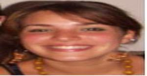 Alagna 32 years old I am from Caracas/Distrito Capital, Seeking Dating Friendship with Man