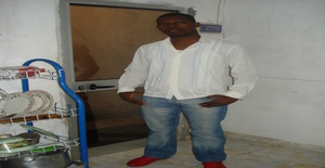 Maninhodjnelsond 33 years old I am from Luanda/Luanda, Seeking Dating Friendship with Woman