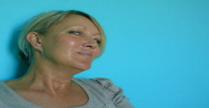 Rosylips56 62 years old I am from Stoke-on-trent/West Midlands, Seeking Dating Friendship with Man