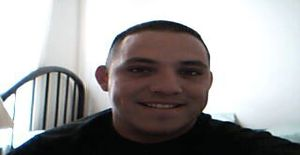 Oscaealberto 37 years old I am from Palm Beach/Florida, Seeking Dating Friendship with Woman