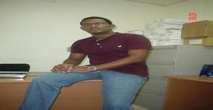 Jg0605 34 years old I am from Santo Domingo/Santo Domingo, Seeking Dating with Woman