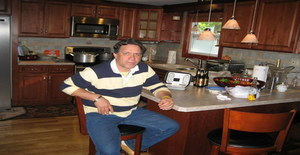 Vieiralarry 53 years old I am from Mansfield/Massachusetts, Seeking Dating Friendship with Woman