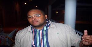 Showymerson 37 years old I am from Cape Town/Western Cape, Seeking Dating with Woman
