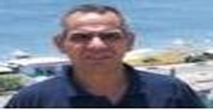Israel.4 62 years old I am from Caracas/Distrito Capital, Seeking Dating Friendship with Woman
