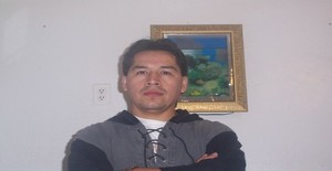 Jlpiza 48 years old I am from Glen Head/New York State, Seeking Dating Friendship with Woman