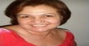 Bere10 62 years old I am from Piracicaba/Sao Paulo, Seeking Dating Friendship with Man