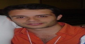 Everytimeromanti 35 years old I am from Divinópolis/Minas Gerais, Seeking Dating Friendship with Woman