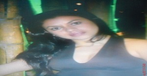 N-2045871 35 years old I am from Cali/Valle Del Cauca, Seeking Dating Friendship with Man