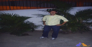 Pitico2007 44 years old I am from Sao Paulo/Sao Paulo, Seeking Dating Friendship with Woman