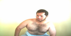 Brandon2964 54 years old I am from Caracas/Distrito Capital, Seeking Dating Marriage with Woman